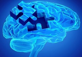 La Esclerosis Múltiple no tiene cura, pero tiene manejo