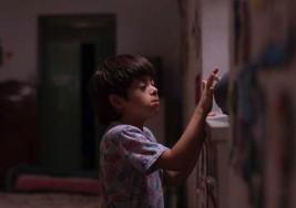 Estrenan primera película colombiana con un niño con Síndrome de Down como protagonista