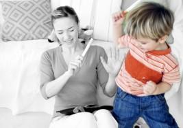 Los verdaderos síntomas del déficit de atención en los niños y cuándo la medicación puede ser un perjuicio