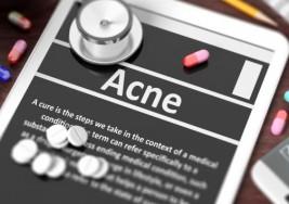 Un fármaco anti acné, efectivo contra la esclerosis múltiple