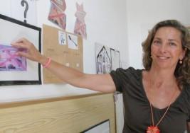 Mercedes Molina: una vida dedicada al autismo