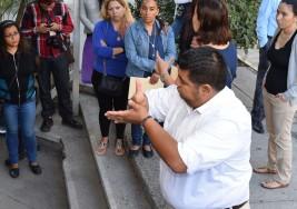 Aprueban extender derechos para personas sordas