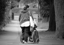 Estudio de esclerosis múltiple revela posible desencadenante