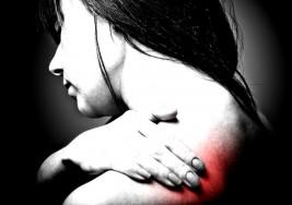 9 dolores, molestias y señales que pueden indicarte la presencia de un cáncer