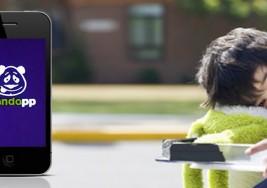 Desarrollan app como herramienta para niños con parálisis cerebral