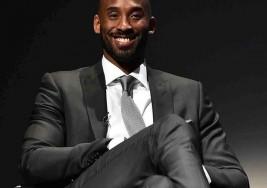 Kobe Bryant viajará a Puerto Rico para apoyar a los niños con autismo