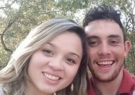 Mujer embarazada con parálisis cerebral dió a luz mellizos