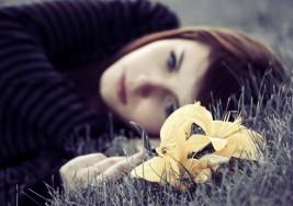 ¿Cómo identificar los síntomas de una depresión?