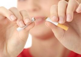 15 estrategias psicológicas para dejar de fumar que FUNCIONAN