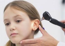 Campaña de concientización en la semana de la lucha contra la sordera