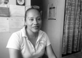 Proyectan centro para autismo en Juchitán, Oaxaca