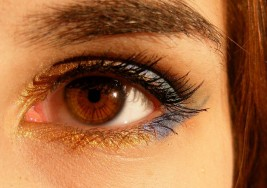 El 80% de los ciegos que hay en el mundo podrían haber evitado su ceguera