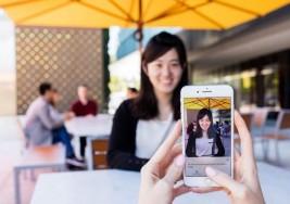 El nuevo app de Microsoft quiere ser los ojos de la personas ciegas