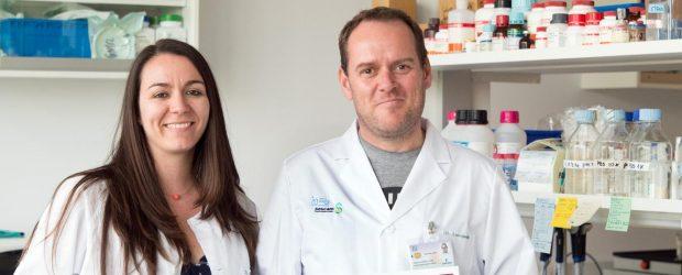 Un estudio del Hospital Nacional de Parapléjicos frena el avance de la esclerosis múltiple