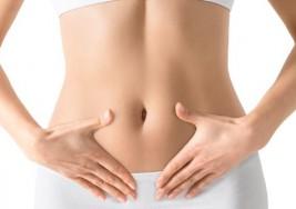 7 razones por las que no pierdes grasa en el vientre y algunas formas para conseguirlo