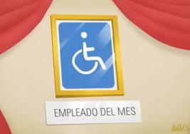 3 casos que demuestran los sorprendentes beneficios de contratar personas con discapacidad