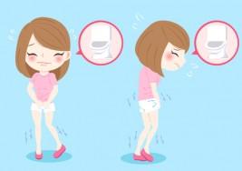 ¿Orinas con mucha frecuencia durante el día? La cantidad de veces que vas a orinar puede revelarte 8 problemas GRAVES de salud