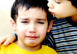 7 razones (duras) por las que los niños NECESITAN de un padre y una madre