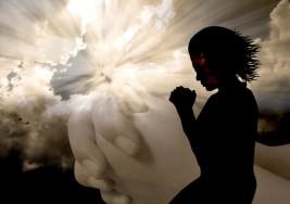 4 formas sencillas para saber si Dios está tratando de hablar contigo a través de tus sueños