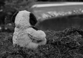 Padres de niños con autismo se enfrentan a difícil y costosa situación