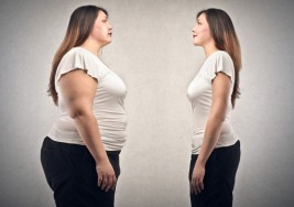 5 razones por las que no logras eliminar la grasa abdominal