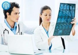 Diagnóstico de la esclerosis múltiple (en niños y adutos)