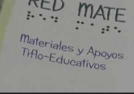Uruguay tendrá su primera biblioteca digital accesible para personas ciegas