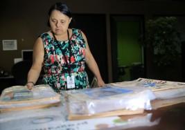 Trabajadores con Síndrome de Down podrán pensionarse a los 50 años