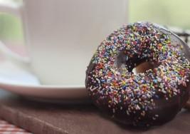 Los trastornos de ansiedad y depresión en hombres pueden estar relacionados con el consumo de azúcar: estudio
