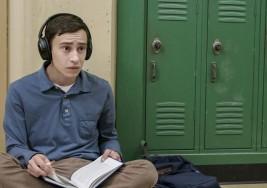 Netflix se adentra en la adolescencia y el autismo con la serie Atípico