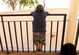 """""""Los niños"""" denuncia la explotación de adultos con Síndrome de Down"""