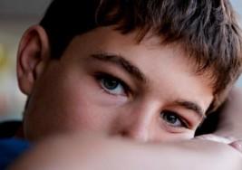 Analizar los movimientos oculares ayudaría a diagnosticar el autismo