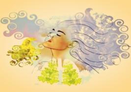 Aprende a reducir tu presión arterial con estas 5 técnicas de respiración