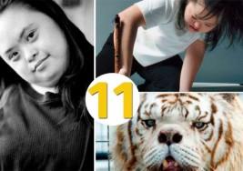 Los 11 Datos curiosos sobre el Síndrome de Down que te interesará saber