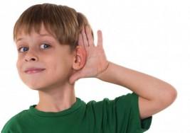 ¿Qué tan bien escuchas?