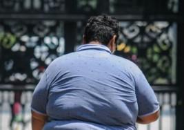 Obesidad daña la memoria y el aprendizaje: UNAM