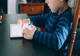 """""""Yo también leo"""", app para niños con Síndrome de Down"""