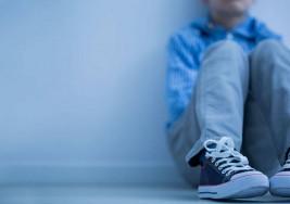 El caso de discriminación a un niño con Asperger que conmociona a la Argentina