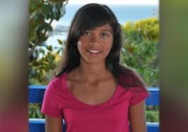 La increíble historia de la niña que donó sus órganos y batió récords salvando vidas…