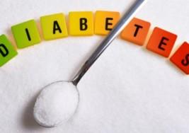 Los sustos, ¿te pueden dar diabetes?