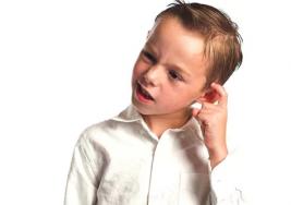 """""""Escucho pero no entiendo"""": la angustia de perder la audición de a poco"""