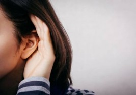 3 razones por las que deberíamos aprender a escuchar