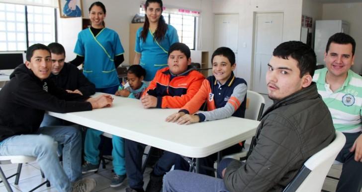Vida y Autismo propone oportunidad laboral para jóvenes