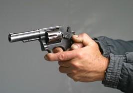 Mujer mando a asesinar a su pareja; sospechaba que había violado a su hija con autismo