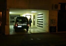 Investigación la muerte de un nene con síndrome de down que cayó de un 7º piso