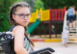 10 cosas que los padres de niños con necesidades especiales desean que entiendas