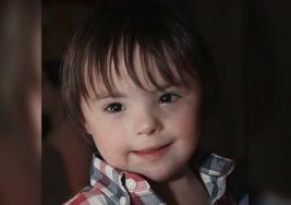 Tenía síndrome de down y murió al caer de un 7° piso: investigan si el padre lo arrojó por la ventana