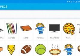 Conoce la nueva app para niños con autismo