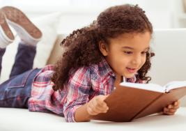 Una buena lectura puede traer muchos beneficios a tu cerebro