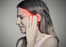 La esclerosis múltiple llega sin que te des cuenta